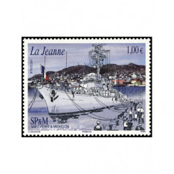 Timbre N° 3190 Neuf ** - Louis de Funès
