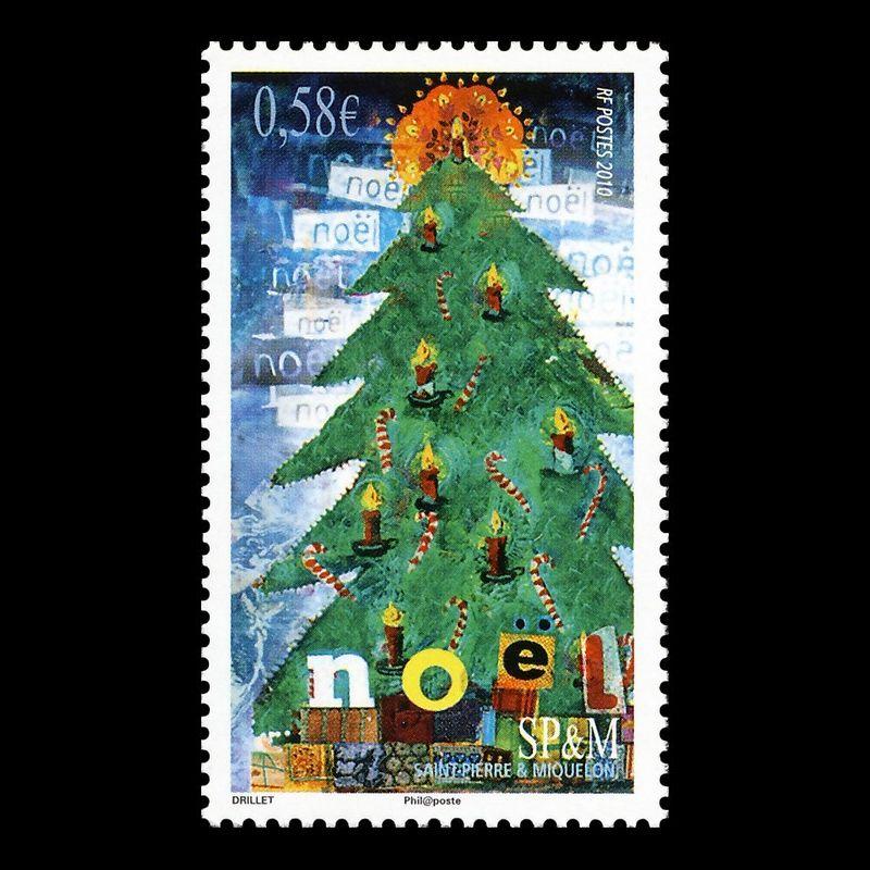 Timbre N° 3198 Neuf ** - Cinquantenaire Union Mondiale pour la Nature