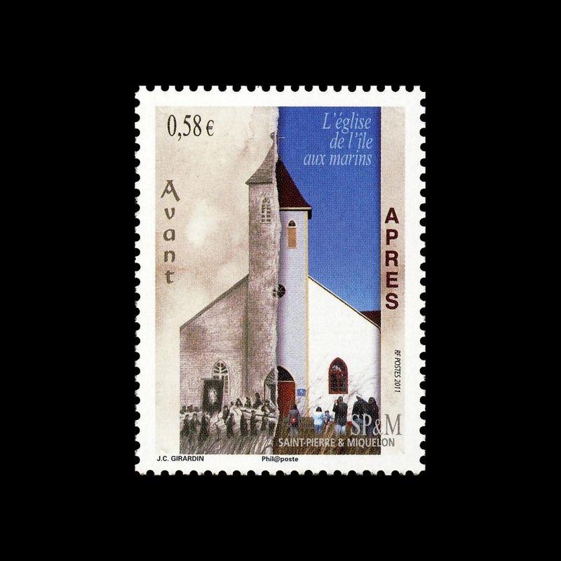 Carnet de timbres N° 1516 Neuf ** - Présidence Française de l'UE - Scan original