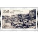 Carnet de timbres N° 3419-C8 Neuf ** - Type Marianne du 14 juillet