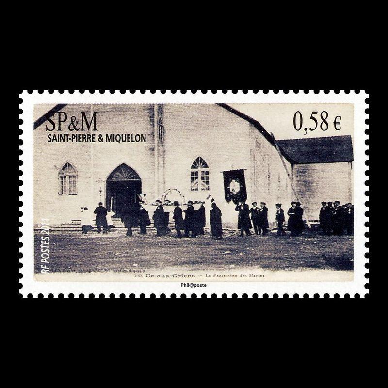 Carnet de timbres N° 3419-C2 Neuf ** - Type Marianne du 14 juillet