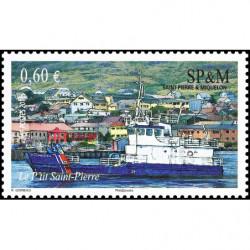 Carnet de timbres N° 590-C2 Neuf ** - Type Marianne de Beaujard