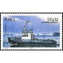 Carnet de timbres N° 2720-C1a Neuf ** - Type Marianne de Briat