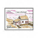 Carnet de timbres N° 2874-C6 Neuf ** - Type Marianne de Briat