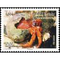 Carnet de timbres N° 3744-C3 Neuf ** - Type Marianne de Lamouche
