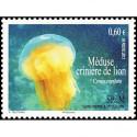 Carnet de timbres N° 4197-C7 Neuf ** - Type Marianne de Beaujard