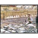 Carnet de timbres N° 4197-C25 Neuf ** - Type Marianne de Beaujard