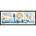Carnet de timbres N° 3085-C5 Neuf ** - Type Marianne du 14 juillet