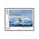 Carnet de timbres N° 3419-C4 Neuf ** - Type Marianne du 14 juillet