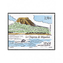 Timbre N° 3637A Neuf ** personnalisé avec vignette les timbres personnalisés