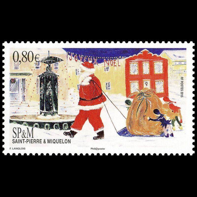 Timbre GREAT BRITAIN 1986 SPECIAL STITCHED BOOKLET BRITISH RAIL £5 CARNET DE PRESTIGE