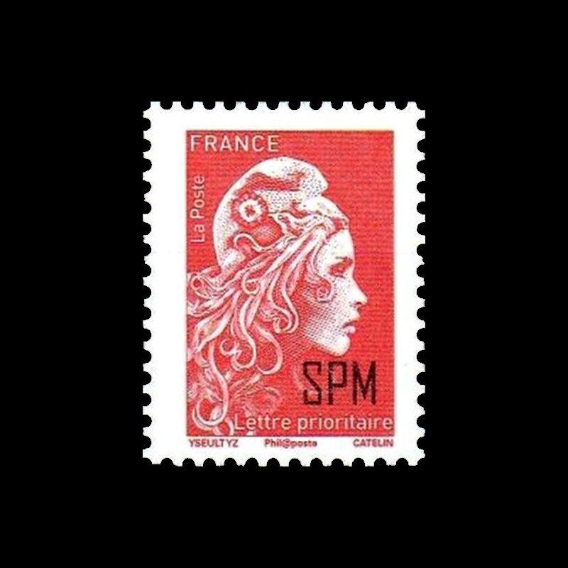 Timbre N° 3102 à 3121 Neuf ** - Le tour du 20é siècle en 80 timbres