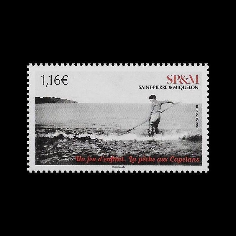 Timbre N° 3632A Neuf ** personnalisé avec logo les timbres personnalisés