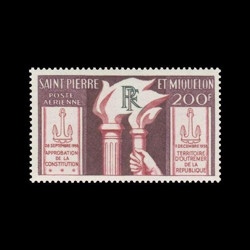 Timbre N° 3479A Neuf ** personnalisé avec vignette les timbres personnalisés