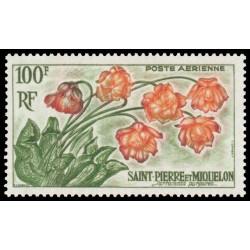 Carnet de timbres BC2360A Neuf - Ecrivains 1985 - Livré non plié