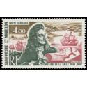Bloc de timbres n° 97 Neuf ** - Coupe du monde de football en Allemagne