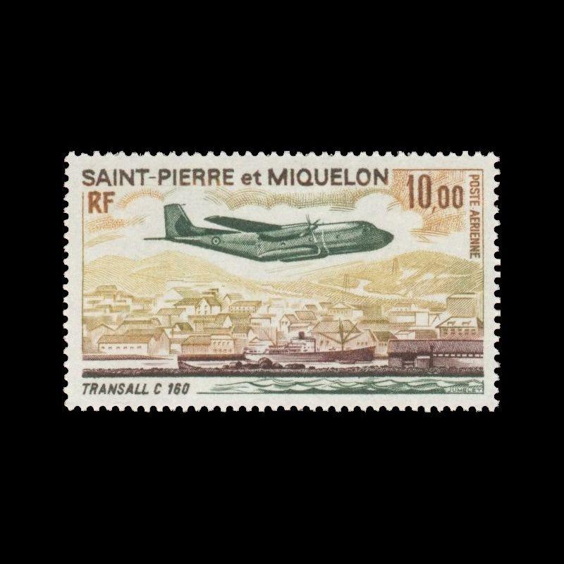 Bloc de timbre MARIGNY 2003 GAUGUIN