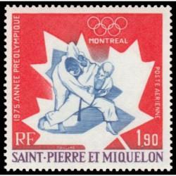 Bloc de timbres n° 111 Neuf ** - Capitales européennes - Bruxelles