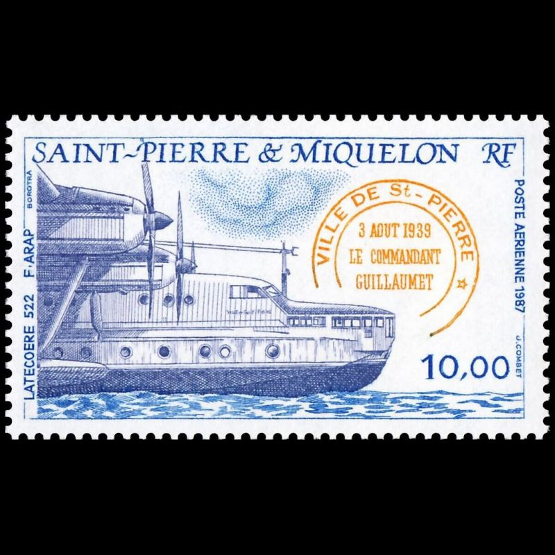 Feuille de timbres - N° 3935 NEUF**