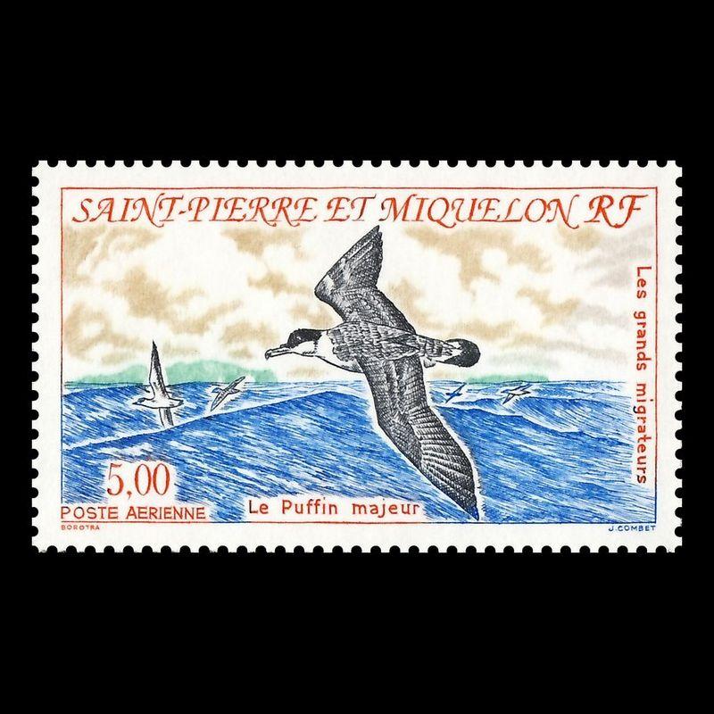 Timbre F2311g - Feuille de 20 timbres avec vignette
