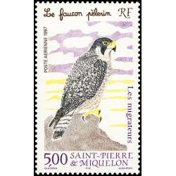 Timbre F2311e - Feuille entière de 20 timbres - Belgica 2006