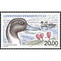 Bloc de timbre SOUVENIR N° 49 à 54 NEUF**