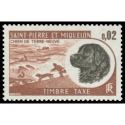 Carnet de timbres Croix Rouge n° 2024 Neuf **