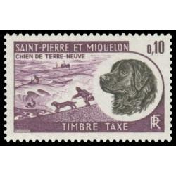 Timbre F3079a - Feuille de 20 timbres attenant à une vignette