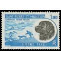 Bloc de timbre SOUVENIR N° 56 NEUF** (n'est pas sous blister)