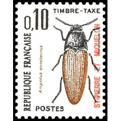 Feuille de timbres - N° 3764 NEUF**