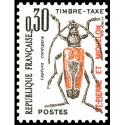 Bloc de timbre SOUVENIR N° 15 NEUF** SOUS BLISTER
