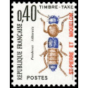 Feuille de timbres - N° 3920 NEUF**