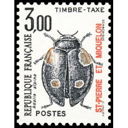 Timbre Bloc CNEP N° 44 Neuf ** Luxe - TIMBRE GRAVE 2005