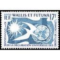 Feuille Monaco N° 1204 Neuf ** - Centenaire de la cathédrale Saint Patrick de New York