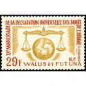Feuille Monaco N° 1209 à 1213 Neuf ** - Série courante. Effigie du Prince