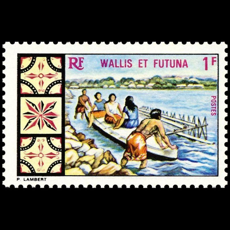 Feuille Monaco N° 1218 à 1223 Neuf ** - Jeux olympiques de Moscou et de Lake Placid
