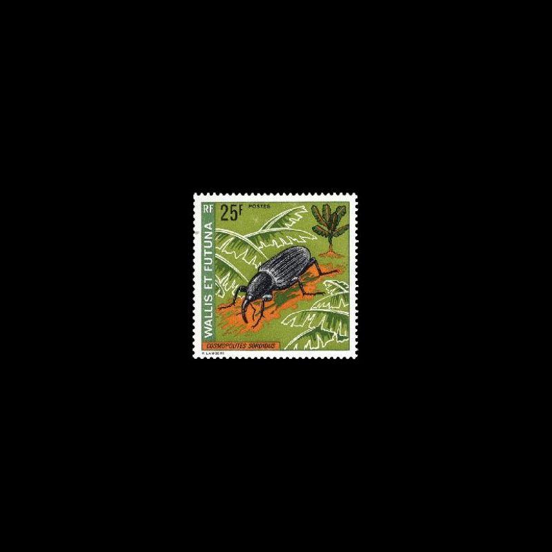 Feuille Monaco N° 1231 Neuf ** - Numismatique - Ecu d'argent de 1649- Honoré II