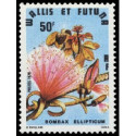 FDC - Jeux méditérannéens, Agde - 13/03/1993 Montpellier
