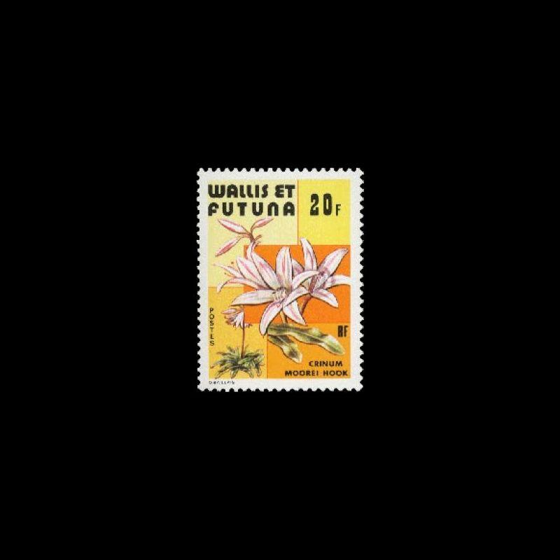 FDC - Le harle piette - 06/02/1993 Villars les dombes