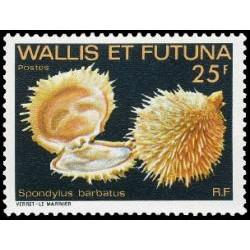 FDC - Cours constitutionnelles Européennes - 08/05/1993 Paris