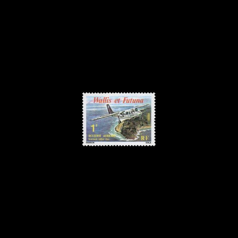 Feuille Monaco N° 1287 Neuf ** - Tableau de la Princesse Charlotte par P.A. de Laszlo