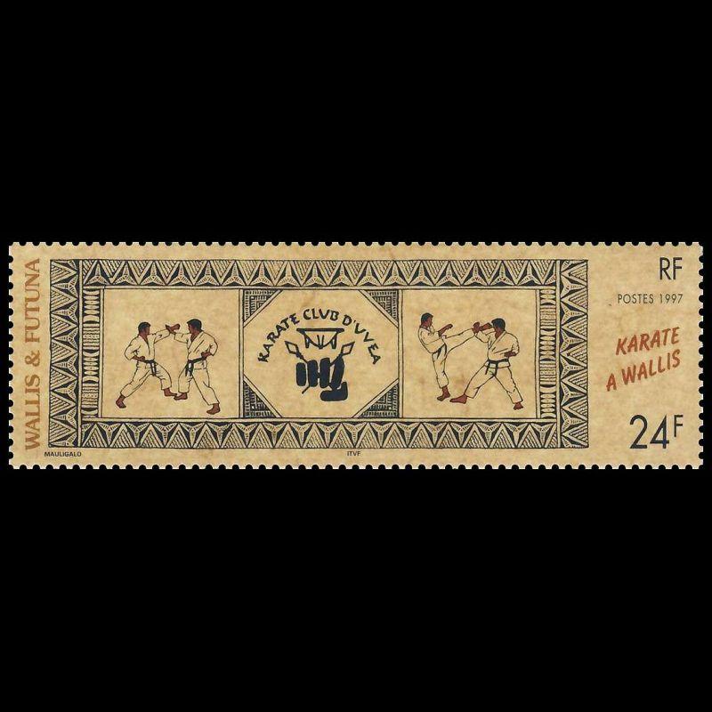 FDC - Drouet - 25/02/1989 Sainte Menehould