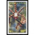 FDC - Mirabeau - 25/02/1989 Bignon Mirabeau