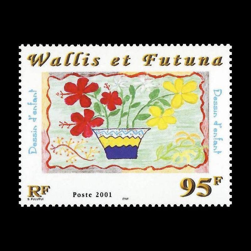 FDC - Croix rouge - 18/11/1989 à Lyon