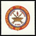 FDC - Fraternité - 27/05/1989 à Champagney
