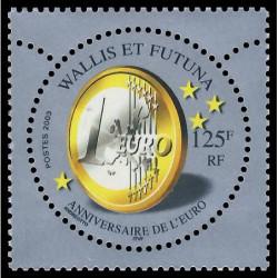 FDC - Delattre de Tassigny - 18/11/1989 à Belfort