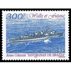 Carnet de timbres Croix Rouge n° 2019 Neuf **