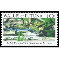Carnet de timbres Croix Rouge n° 2026 Neuf **