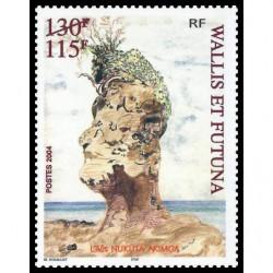 Carnet de timbres BC3121 Neuf - Héros d'aventures - Livré non plié