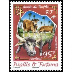 Carnet de timbres autoadhésif BC104 - Art. Antiquités